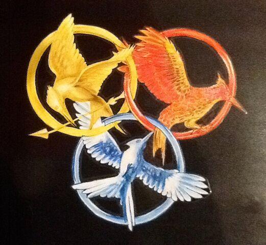 File:Hunger games symbols by amezia-d6wkann.jpg