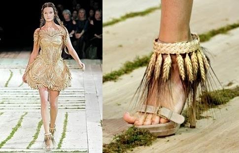 File:Wheat dress.jpg