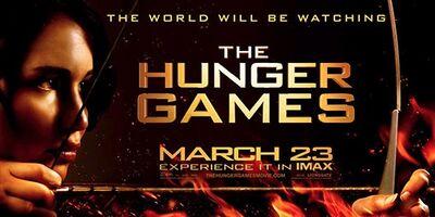 Hungergames1