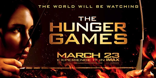 File:Hungergames1.jpeg