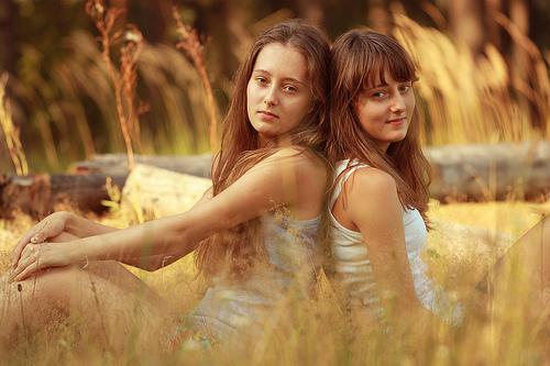 File:My lovely sisters.jpg
