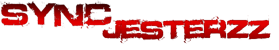 File:USER DBD Abyss Signature1.png