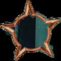 Miniatura de la versión de 02:25 26 nov 2013