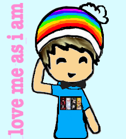 File:Zach's chibi.png