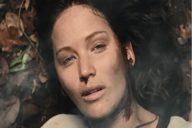 File:Catching Fire Pic 35.PNG