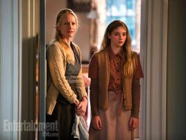 Prim-and-Mrs-Everdeen-Catching-Fire-Still