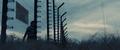 Miniatura de la versión de 19:38 8 dic 2015