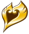 File:Th HeartGoldLogo.png
