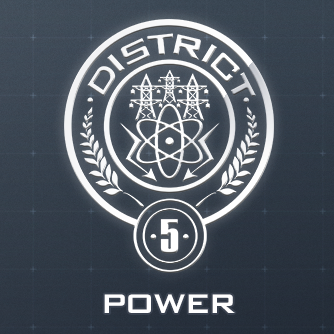 File:District 5 Seal.png