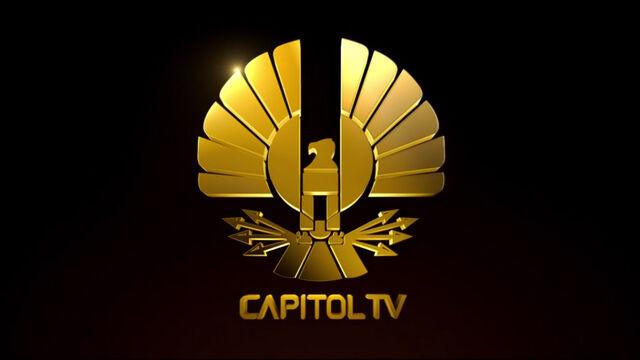 File:Hunger-Games-Capitol-TV.jpg