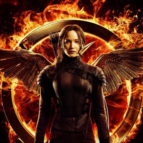 File:Mockingjay-Part-1-Poster-Katniss-Everdeen-featured.jpg