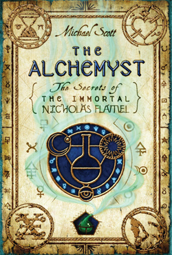 File:The-alchemyst-cover.jpg