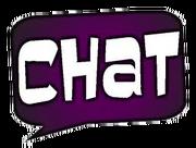 Chaticon1