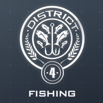 File:District 4 Seal.png