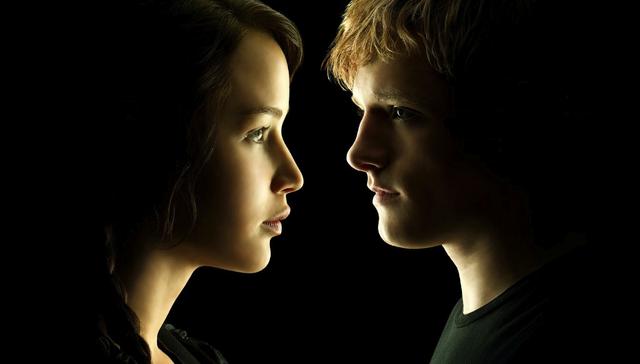 File:Peeta-and-Katniss.png