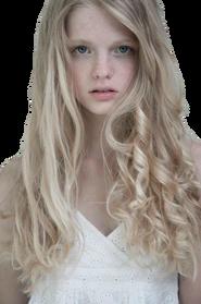 EstherStarkweather