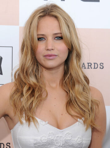 File:Jennifer-lawrence-boyfriend.jpg