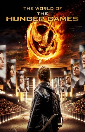 Archivo:World of the Hunger Games.jpg
