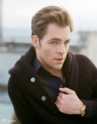File:Chris Pine.jpg