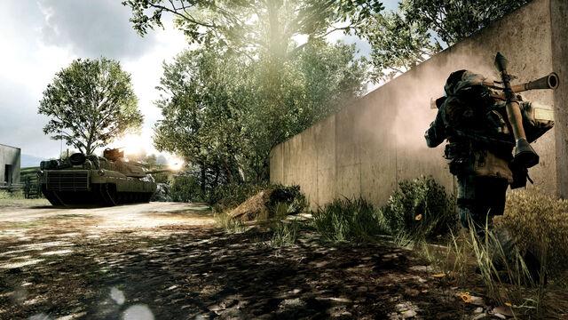 File:Battlefield-3-8.jpg