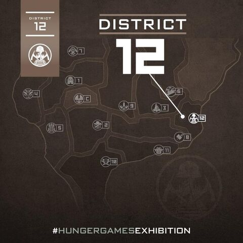 File:Hunger Games Exhibition Map.jpg