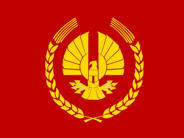 File:Panem-flag.png