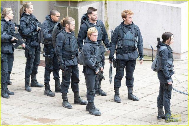 File:Star squad 451 -4.jpeg