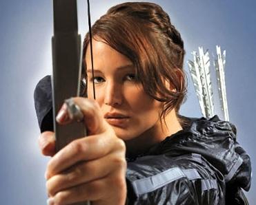 File:Hunger-games-katniss-everdeen 458.jpg