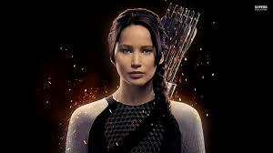 File:KatnissEverdeen.jpg