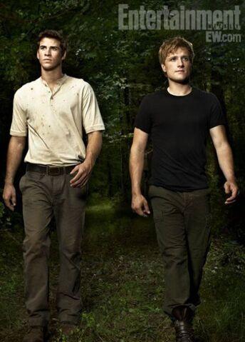 File:Hunger Games EW 3.jpg