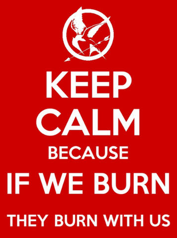 File:Keep calm 1.png