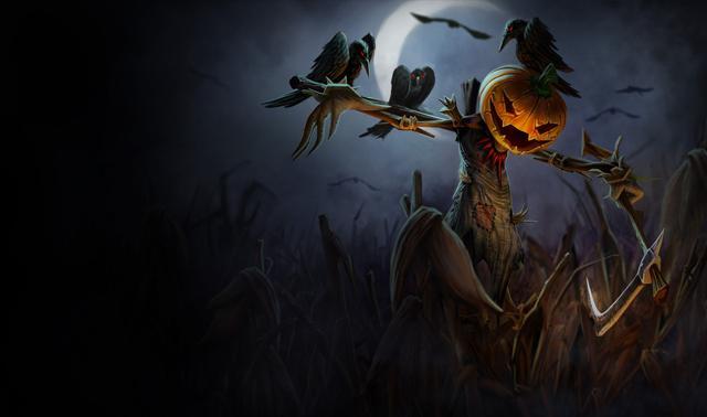 File:640px-Fiddlesticks PumpkinheadSkin.jpg