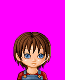 File:Person2-Brunette,Male,Blue.png