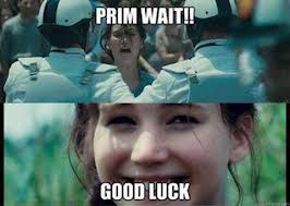 File:Prim wait.jpg