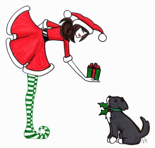 File:2011-CHRISTMAS-CARD-artx.jpg