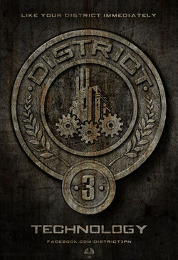 Hunger-Games-District-3.jpg