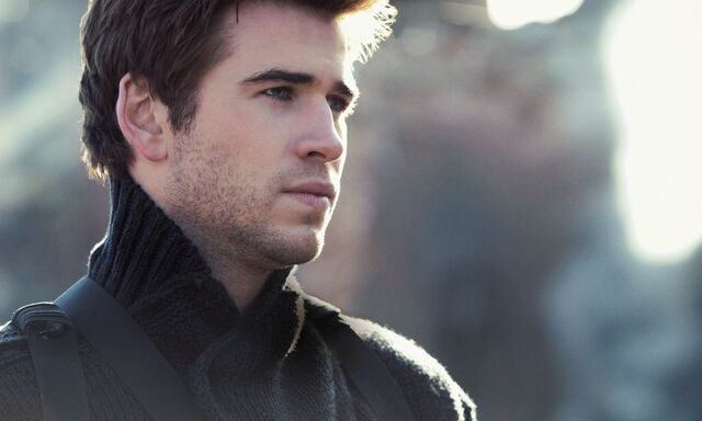 File:The-Hunger-Games-Mockingjay-Part-1-Gale.jpg