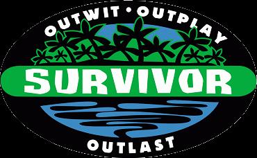 File:400px-Survivor.borneo.logo.png