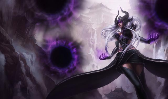 File:640px-Syndra OriginalSkin.jpg