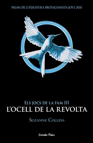 File:L'ocell de la Revolta.jpg