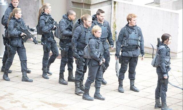 File:Star squad 451 -2.jpeg