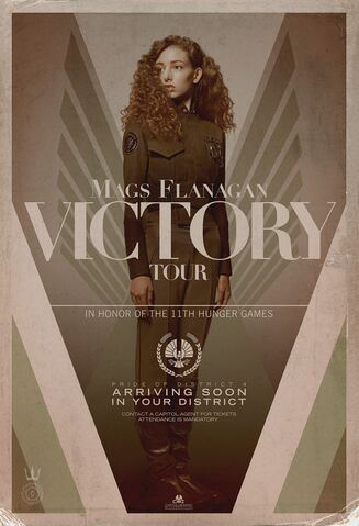 File:Capitol Couture Mockingjay Part 1 poster 01.jpg