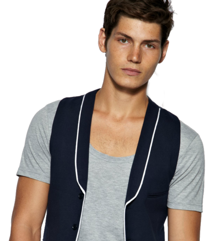File:Sam Way Male Clothing Model (6).png