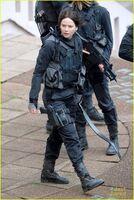 Katniss -6