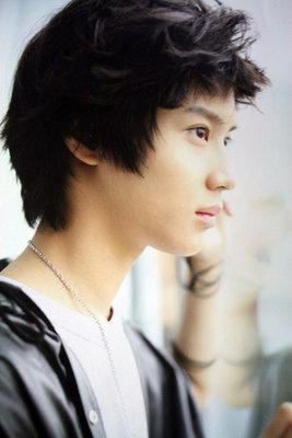 File:Taemin4.jpg
