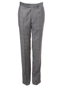 File:Grey trousers.jpg