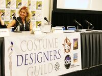 Sdccthg costumedesigners