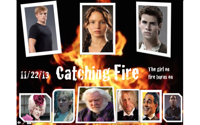 File:Catching firee.png