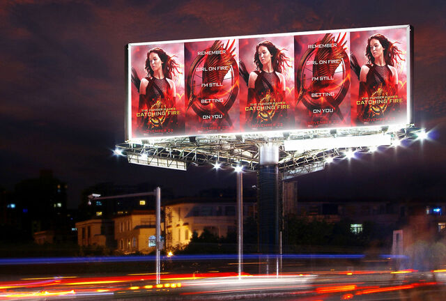 File:Katniss cfbillboard.jpg