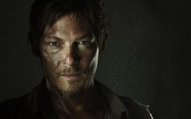File:Daryl.jpg